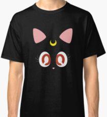 Luna Classic T-Shirt
