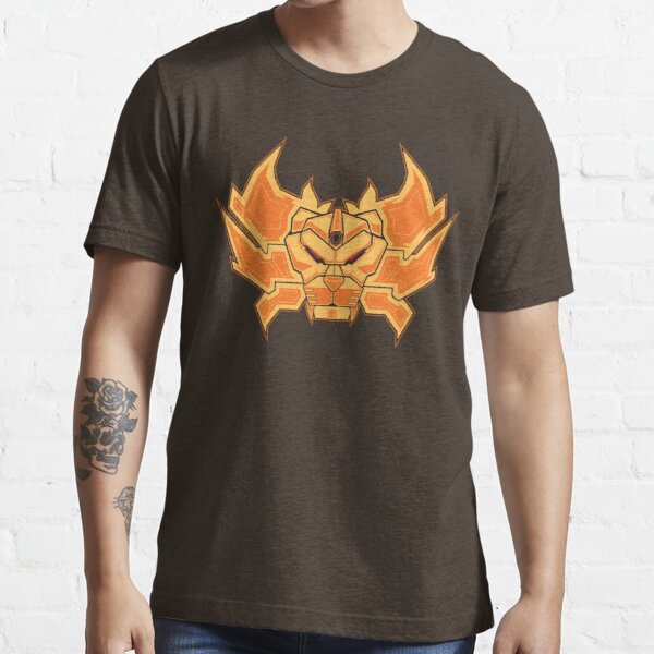 Pred-The King Essential T-Shirt