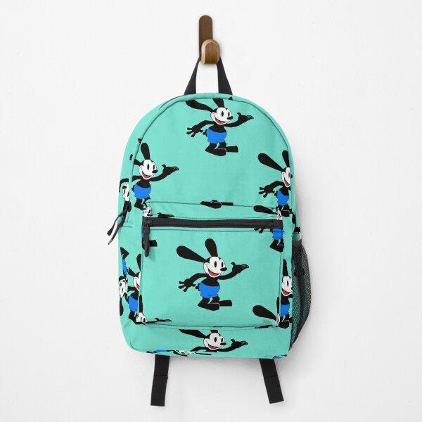 Lucky Rabbit Backpack