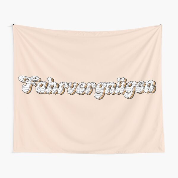 Fahrvergnugen Gifts Merchandise Redbubble Learn how to pronounce farfegnugen with the american pronunciation guide (apg)! fahrvergnugen gifts merchandise redbubble