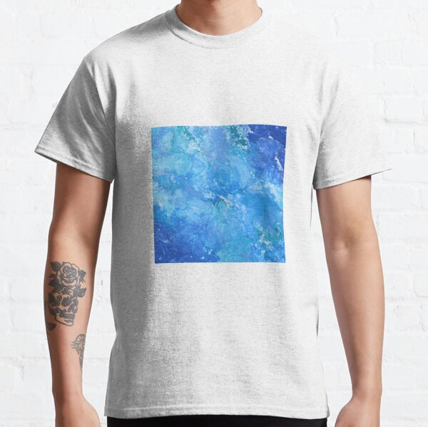 Ebb and Flow Classic T-Shirt