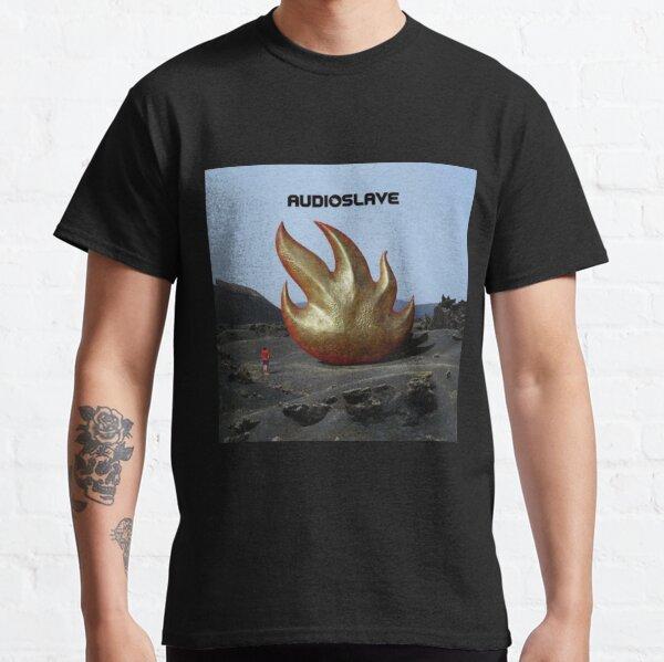 Audioslave Classic T-Shirt