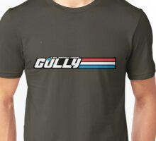 Gully Joe  Unisex T-Shirt