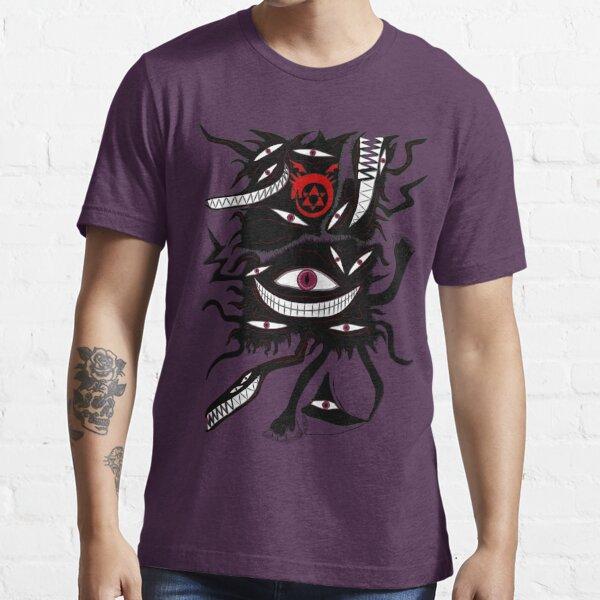 Pridefull Essential T-Shirt