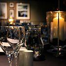Evening Reception by dgscotland