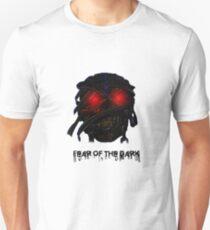 Fear Of The Dark T-Shirt