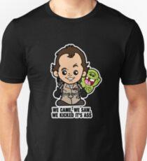 Lil Venkman T-Shirt