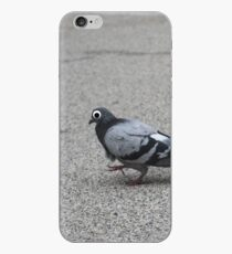 Pidge iPhone Case