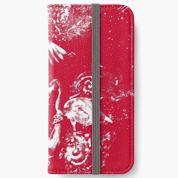 Daydream iPhone Wallet