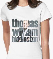 TWH: Suits T-Shirt