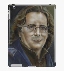 """Lance"" iPad Case/Skin"