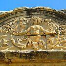Virtues of Celsus by M-EK