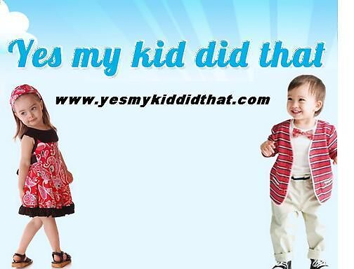 Kids Do Funny Things - Cab Driver - www.yesmykiddidthat.com by yesmykid