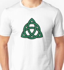 Celtic knot Unisex T-Shirt