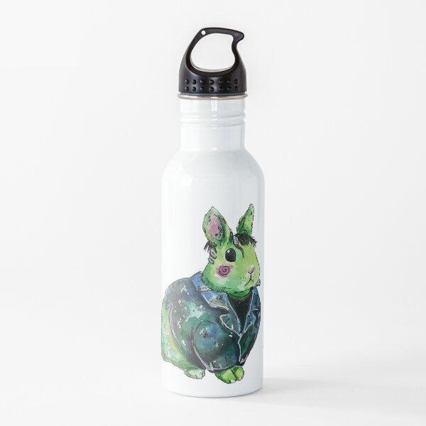 Frankenstein Bunny Water Bottle