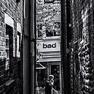 bad by BrettNDodds