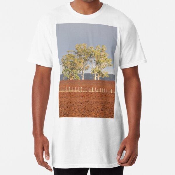 The Gums Long T-Shirt