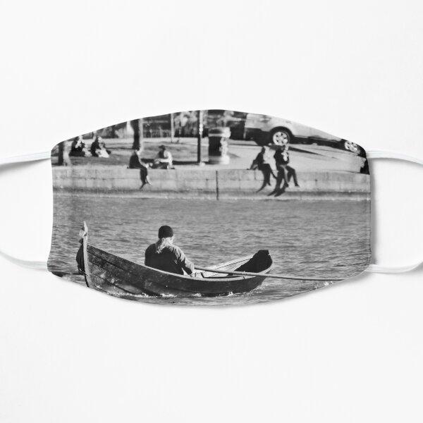 Rowing Mask