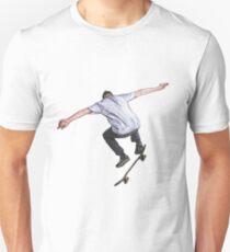 Free Soul Unisex T-Shirt