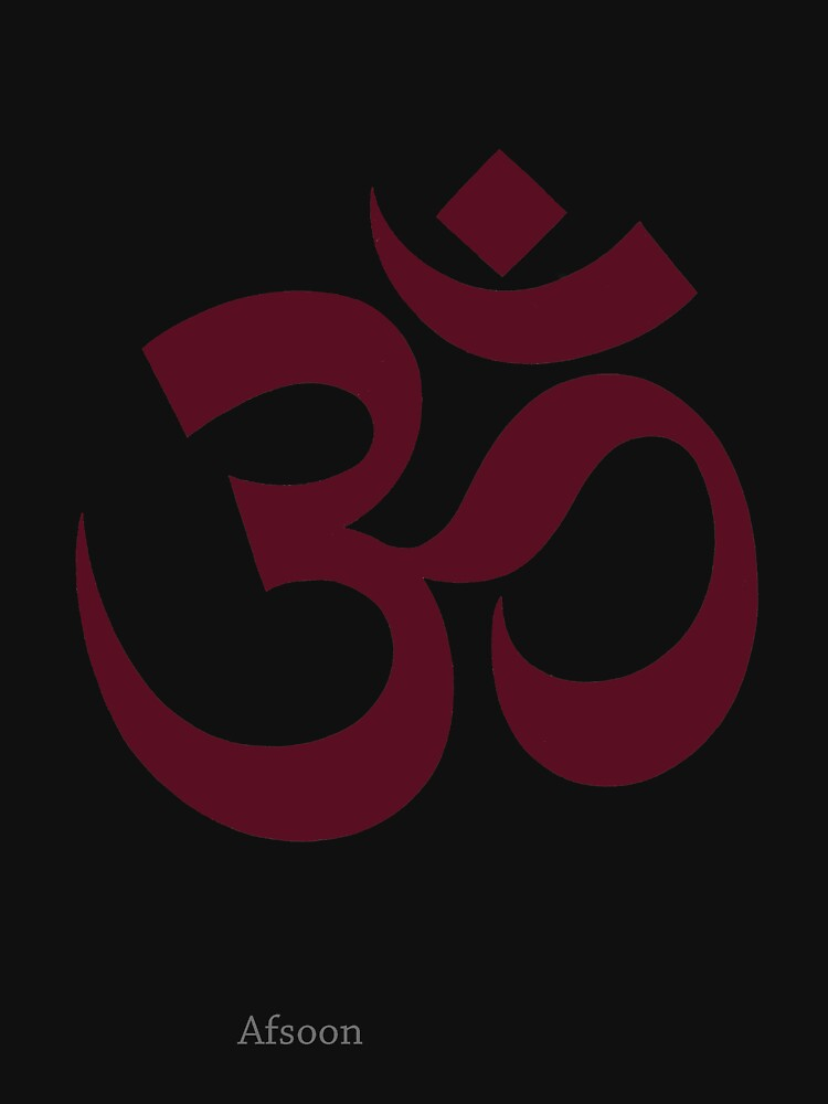 AUM by afsoon