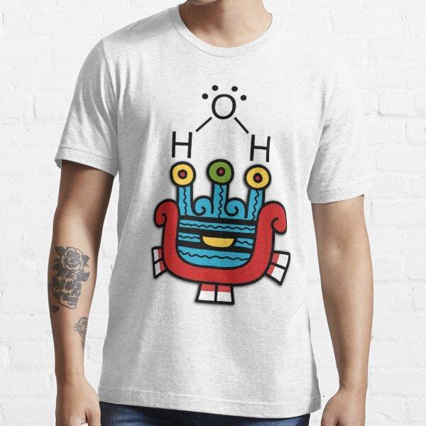 Atl H2O Essential T-Shirt