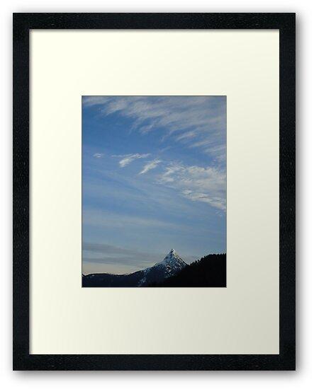 Sky Ripples by mannb3334