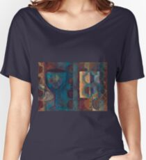 Reciprocation Women's Relaxed Fit T-Shirt