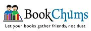 Free ebook dwonloads on bookchums by chuckthomes