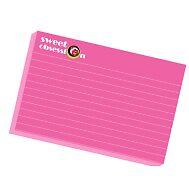 Best Sticky Notes by shilakhan369