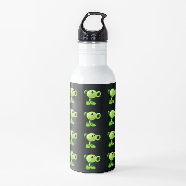 Plant Water Bottle