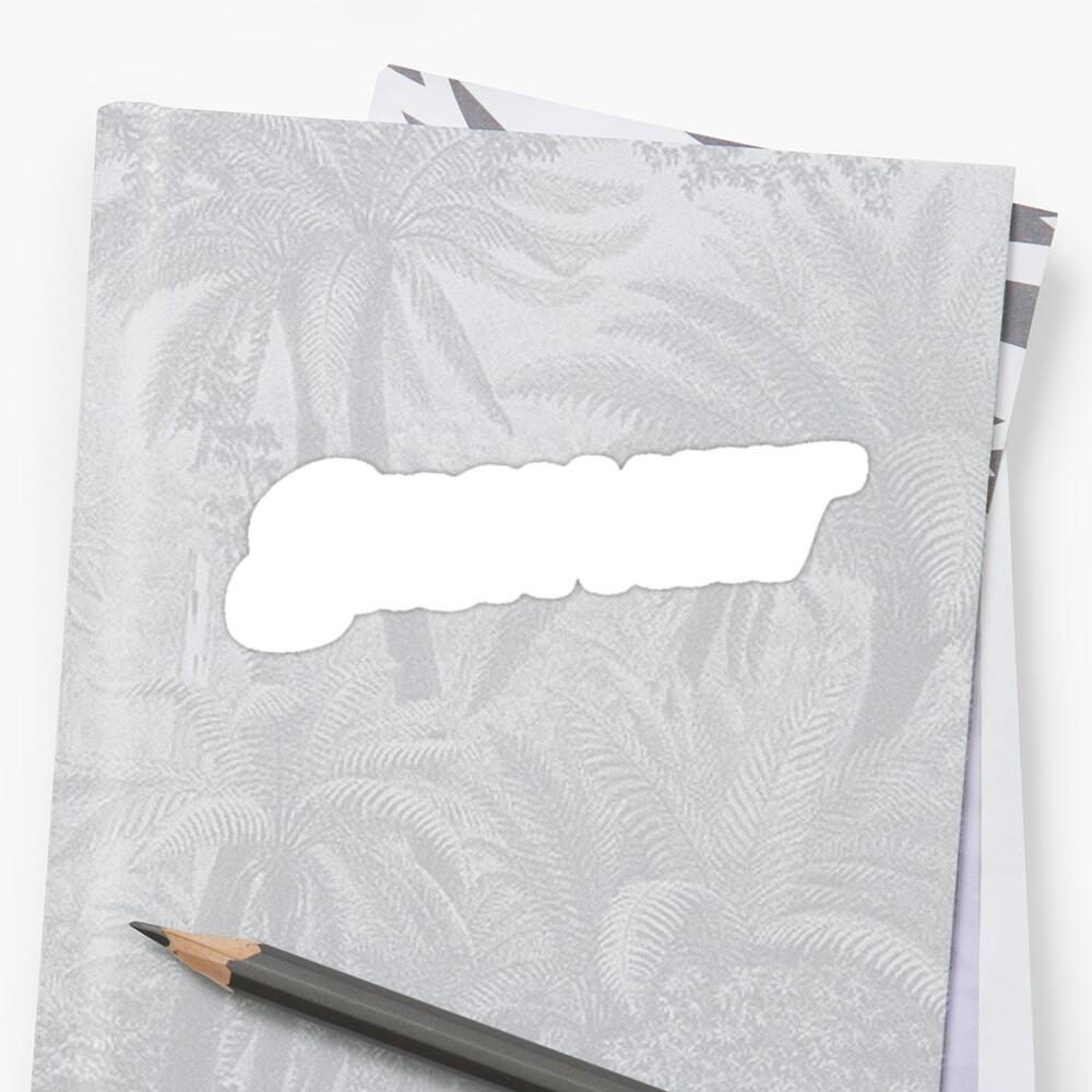 SuckKut™ by ironsightdesign
