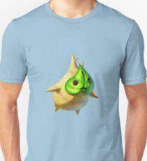 Makar T-Shirt