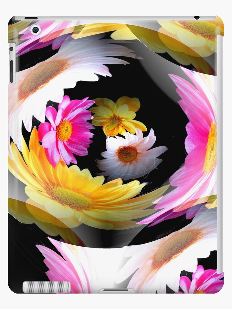 Floraspheres by Artisimo