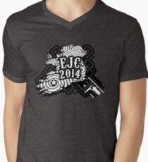 EJC 2014 promo shirt T-Shirt