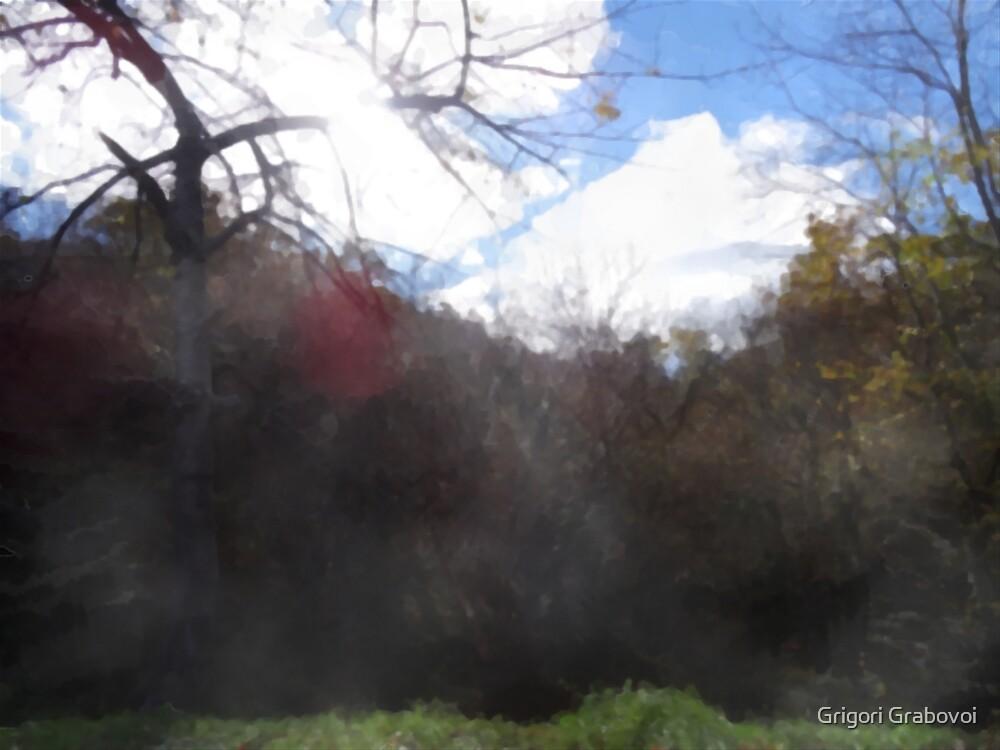 Manifestations of Eternity, 2-18 by Grigori Grabovoi
