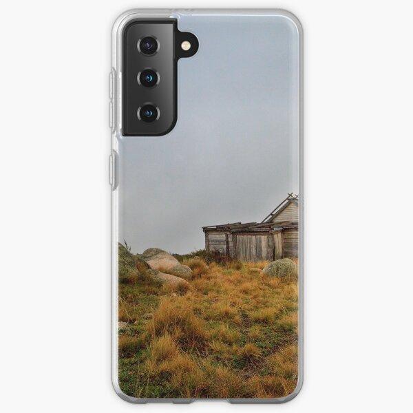 Craigs Hut  Samsung Galaxy Soft Case