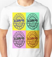"""Kabanatan"" - Resilience T-Shirt"