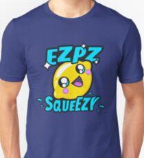 Ezpz Lemon Squeezy v2 T-Shirt