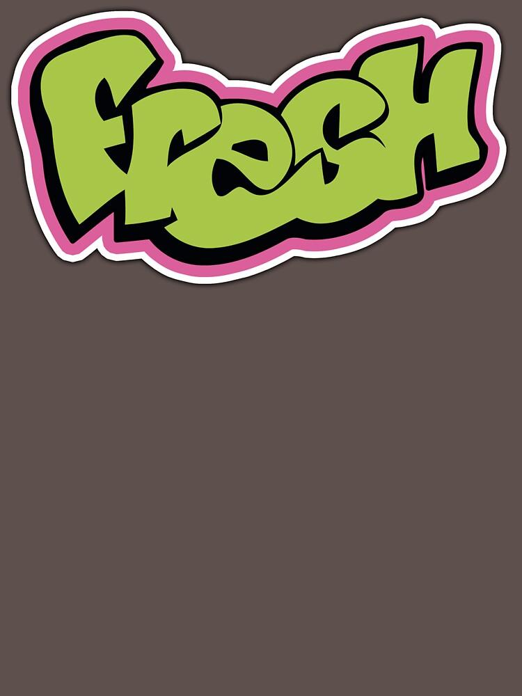 Fresh Prince | Unisex T-Shirt