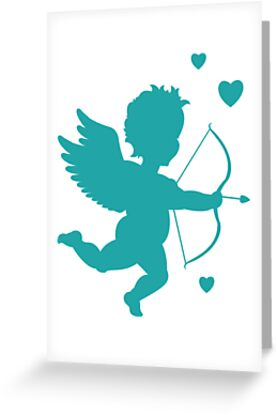 Cupid by sweets86
