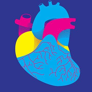 Heart by jugend-blitz