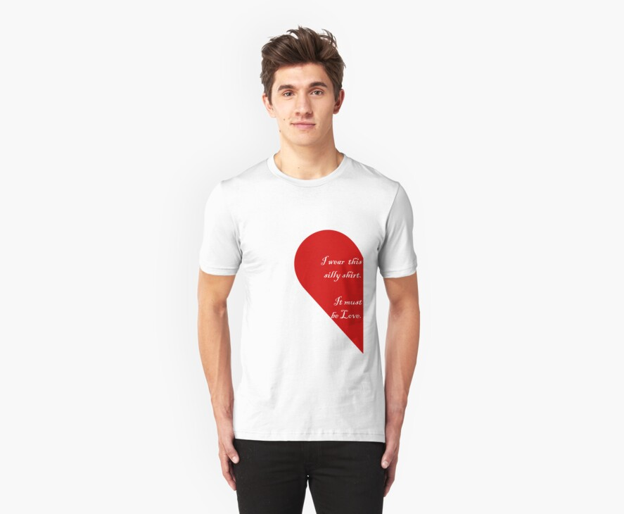 Half heart right VRS2 by vivendulies