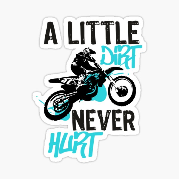 Mothers Day Gift From Son Motocross Gift Motorcycle Gifts For Women Motorbike Gifts Mum Birthday Gift From Daughter Biker Mum Coaster