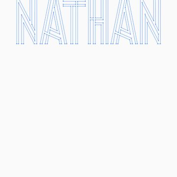Nathan by MyPeopleMyBrand