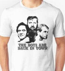 The Boys! T-Shirt
