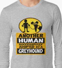 Another Human T-Shirt