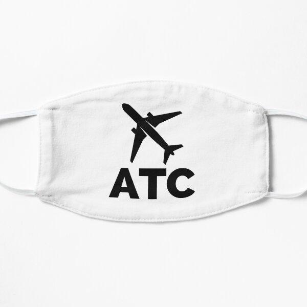 ATC (Air Traffic Controller) Mask