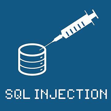 SQL Injection by blackbase