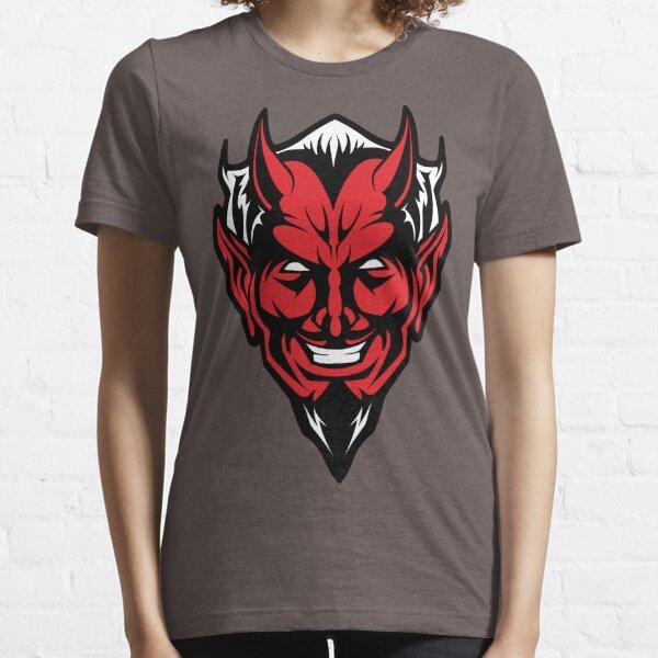 Devil Man Essential T-Shirt