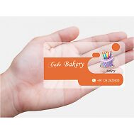 Best Visiting Card Templates by sainnilam